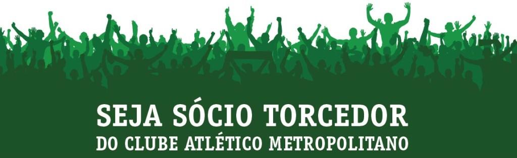 SOCIO-01