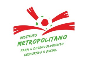 logo_metropolitano2